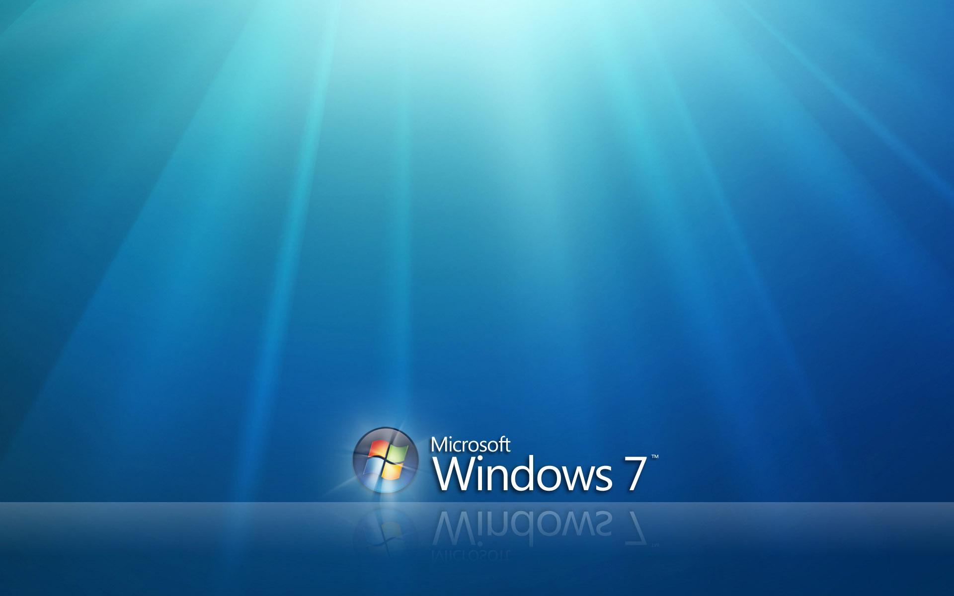 Windows 7 Whacked Wallpaper: Windows Se7en Wallpaper Set 22 « Awesome Wallpapers