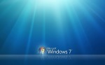 windows-7-wallpaper-46