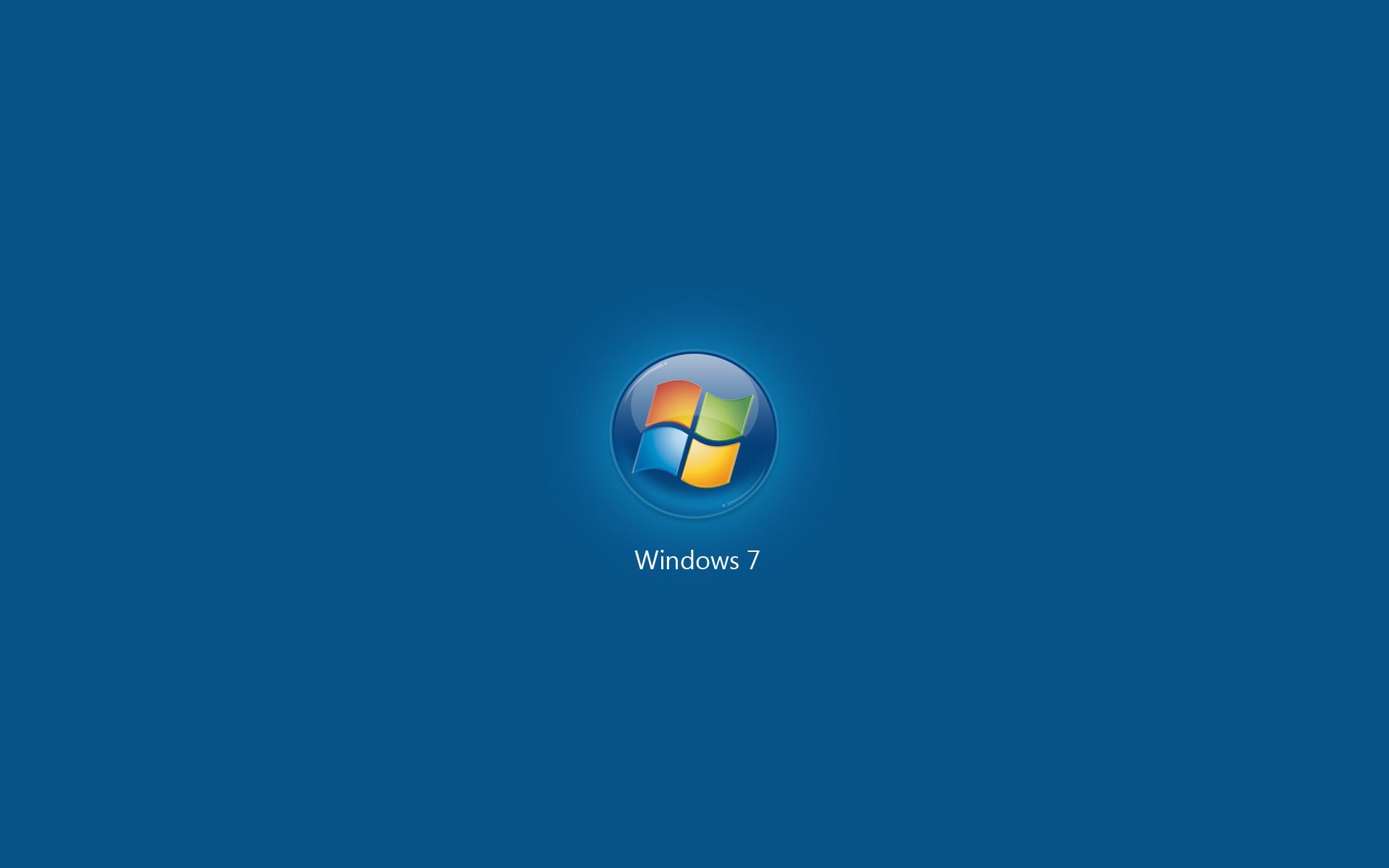 windows 7 wallpaper 39472