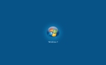 windows-7-wallpaper-49