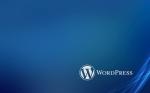 wpdesktop 7