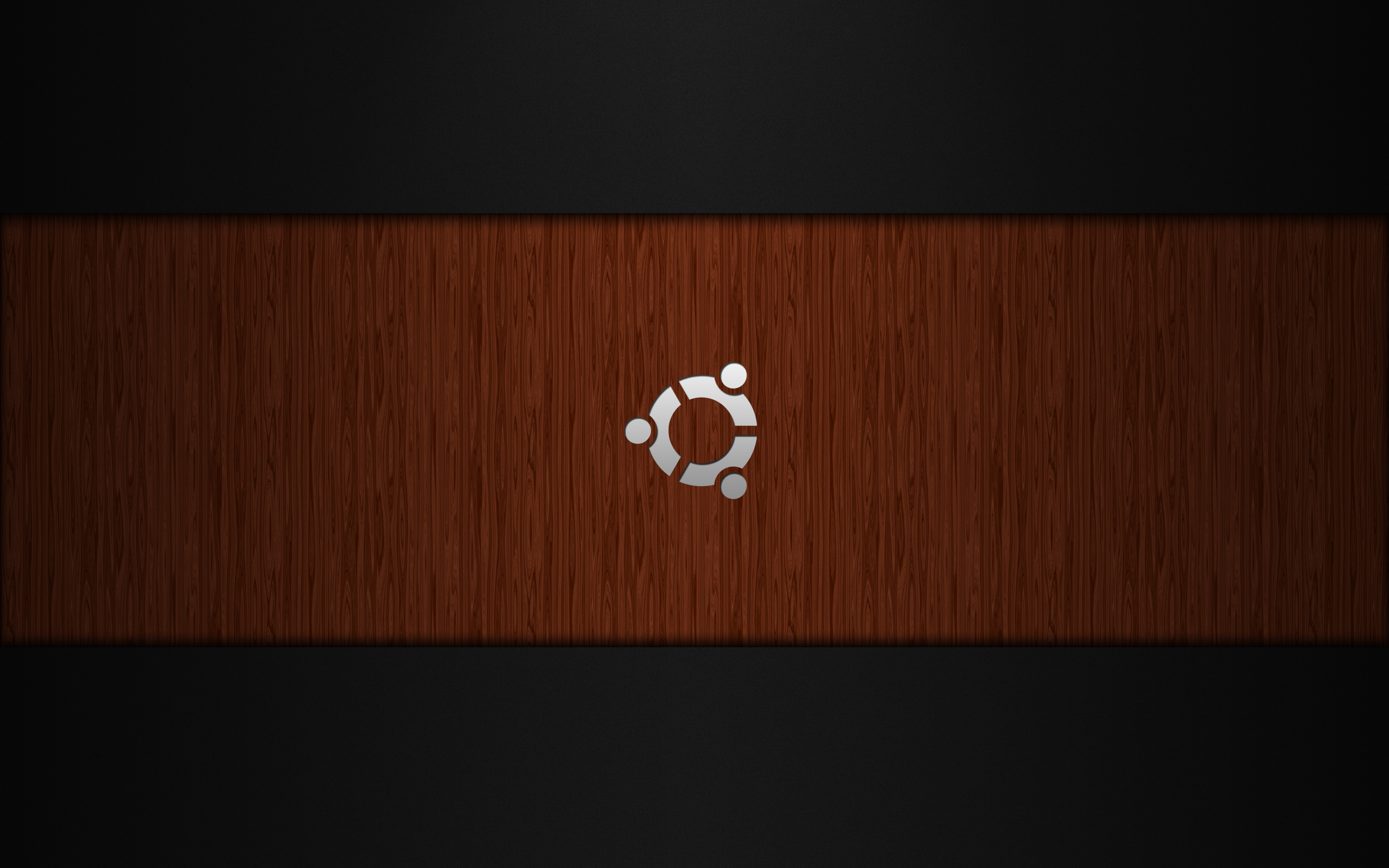 parquet ubuntu Wallpaper linux hd