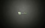 Peel-Mint-v1-2560x1600