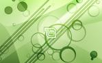 Retro_Mint_