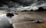 Sand Bliss