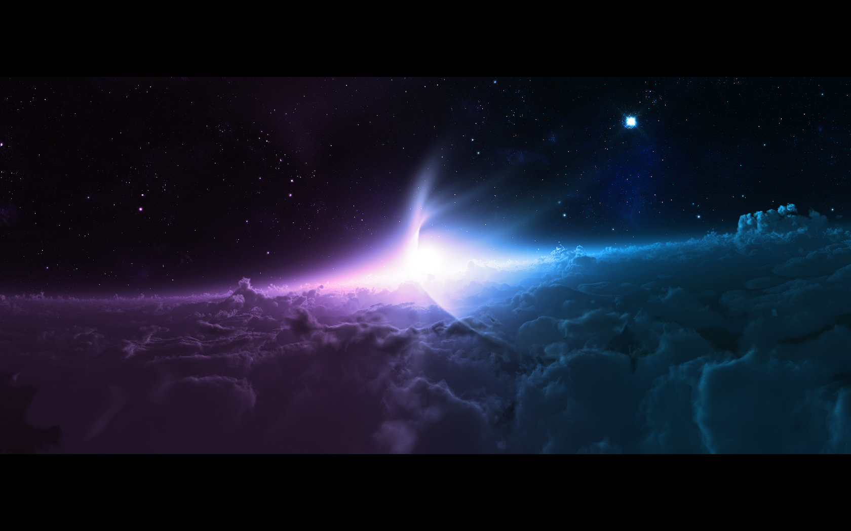 Fantasy Space Wallpapers Space Wallpaper