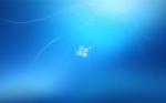 w7_blue_1680