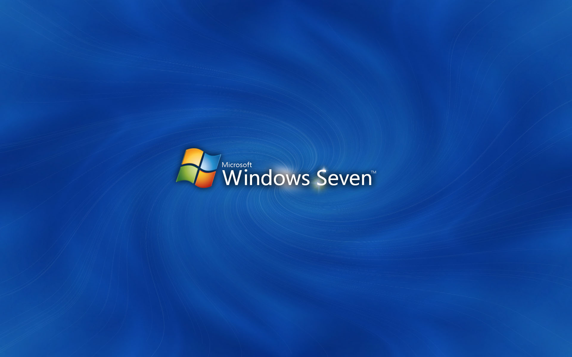 Windows 7 Ultimate wallpaper - 224502