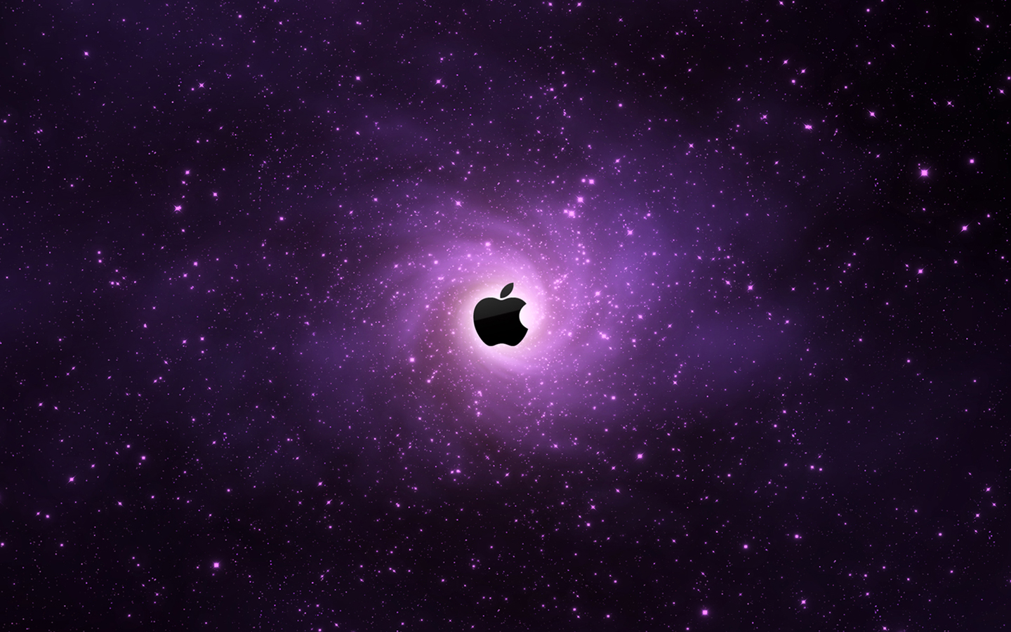 Mac Wallpaper Set 32 \u00ab Awesome Wallpapers