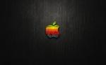 Mac (80)