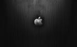 Mac (83)