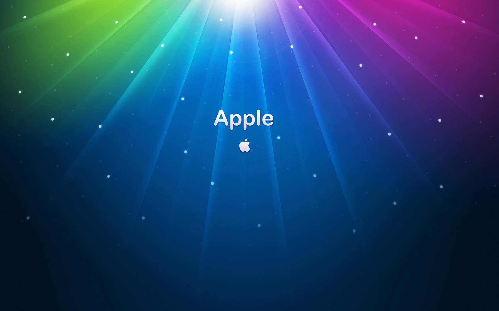 Color Changing Wallpaper Mac Wallpaper Set 32 A Awesome Wallpapers