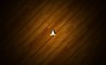 OsGivesMeWood_Linux_1440x900_TheAL