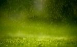 Raining_by_ipapun