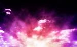 Sky_by_Mikkoliini