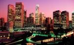 Los AngelesCaliforniaUSA