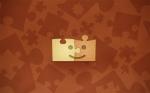 vladstudio_puzzles_1440x900