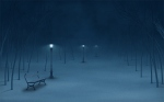 vladstudio_quiet_night_1440x900