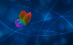 vladstudio_rainbow_butterfly_1440x900