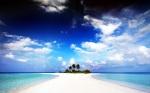 Paradise_Island_