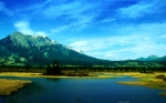 Paysage_canadien_by_formscan