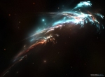Sacnic_Nebula