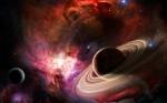 Sci-Fi-Space-74805