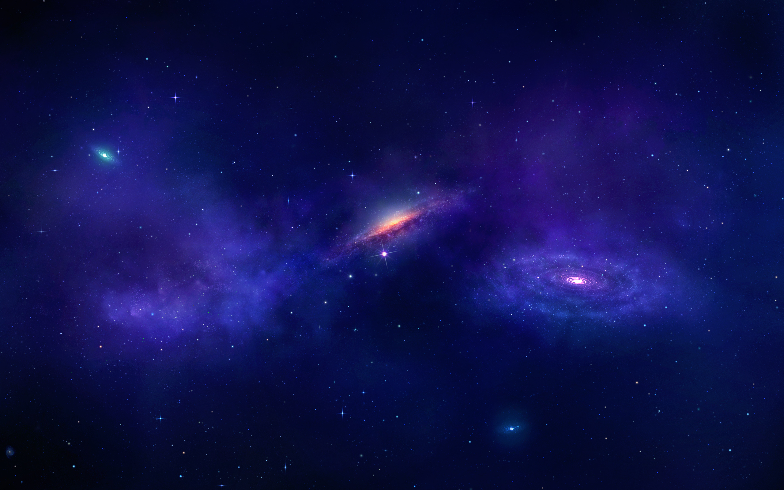 NASA Space Wallpaper 1920X1080 - Pics about space