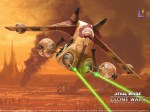 Star-Wars-The-Clone-Wars-Aircraft-1-1600x1200