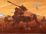 Star-Wars-The-Clone-Wars-Battleground-1-1600x1200