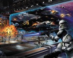 Star_Wars_-_Battlefront_II_SWB2