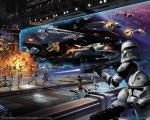 Star_Wars_-_Battlefront_II_SWB2