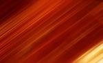 SunBurst - 1440x900