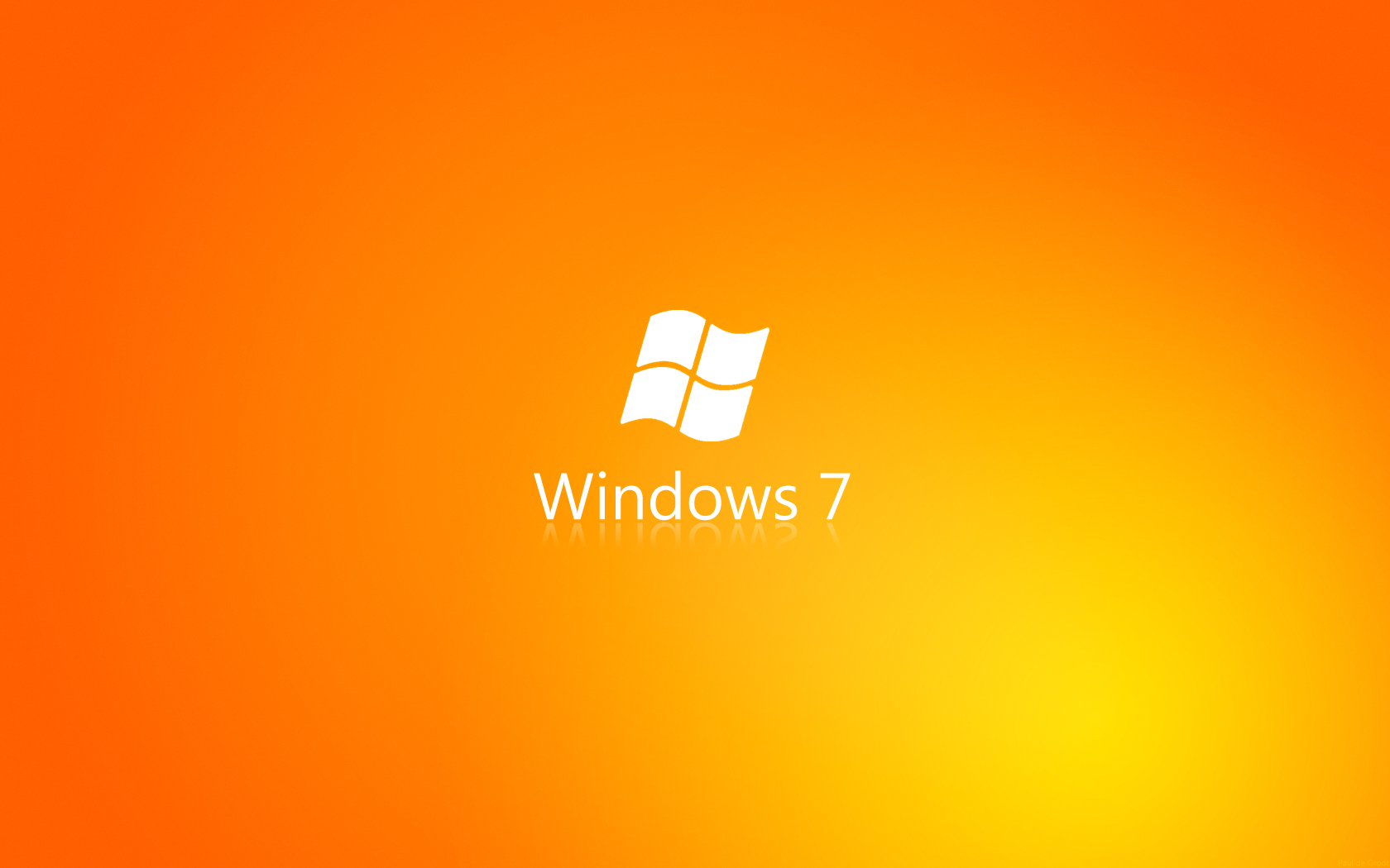hd wallpapers for windows xp widescreen