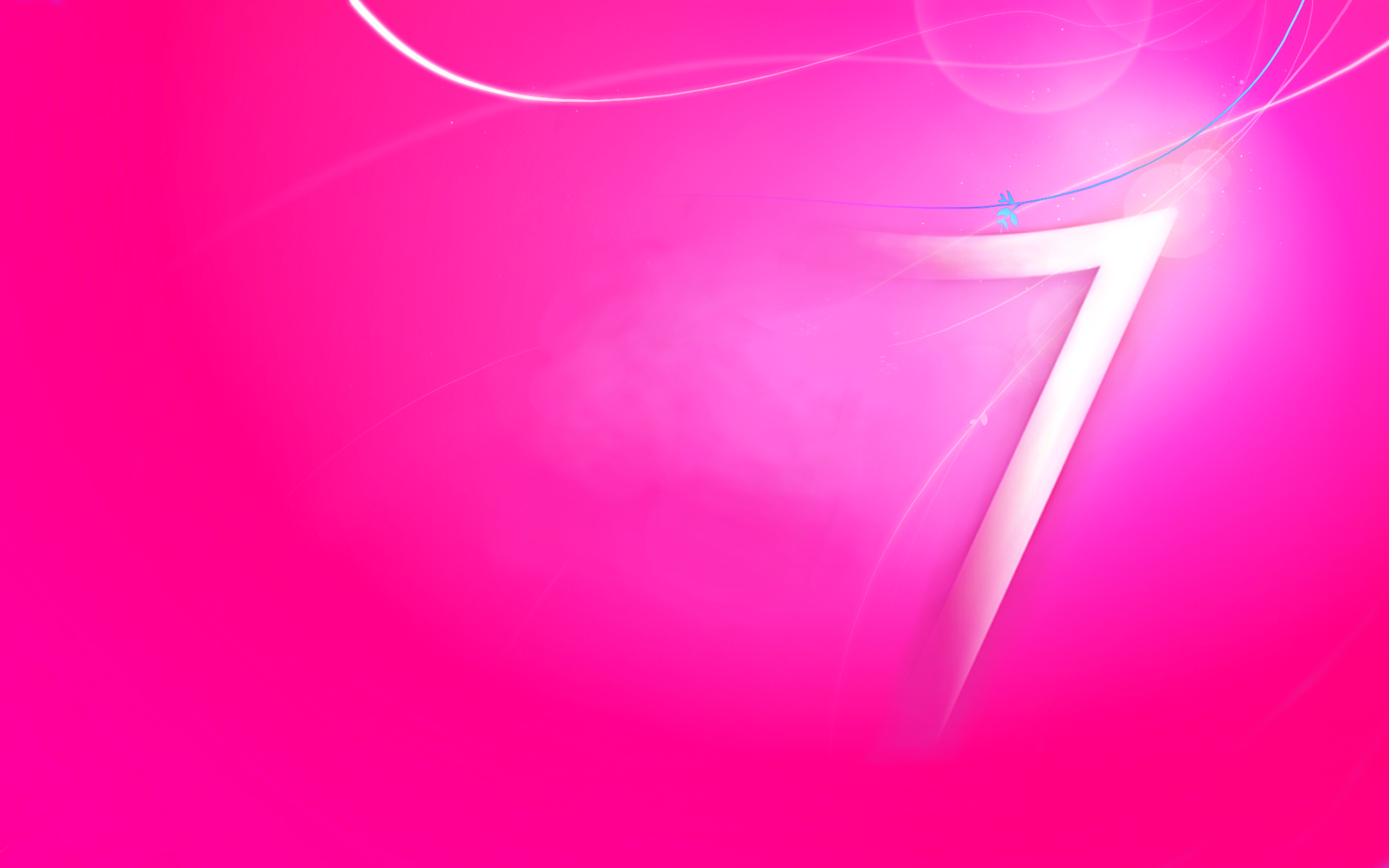 hp wallpaper pink - photo #36