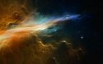 Reef_Nebula