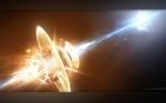 Requiem 1440x900 WS