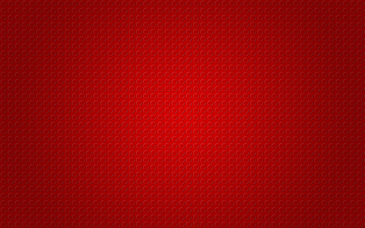 lego red 1440 900 awesome wallpapers. Black Bedroom Furniture Sets. Home Design Ideas