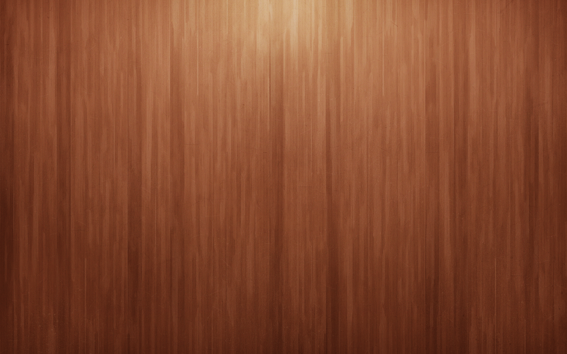 Light Brown Wood