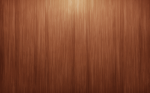 Wood-Wallpaper