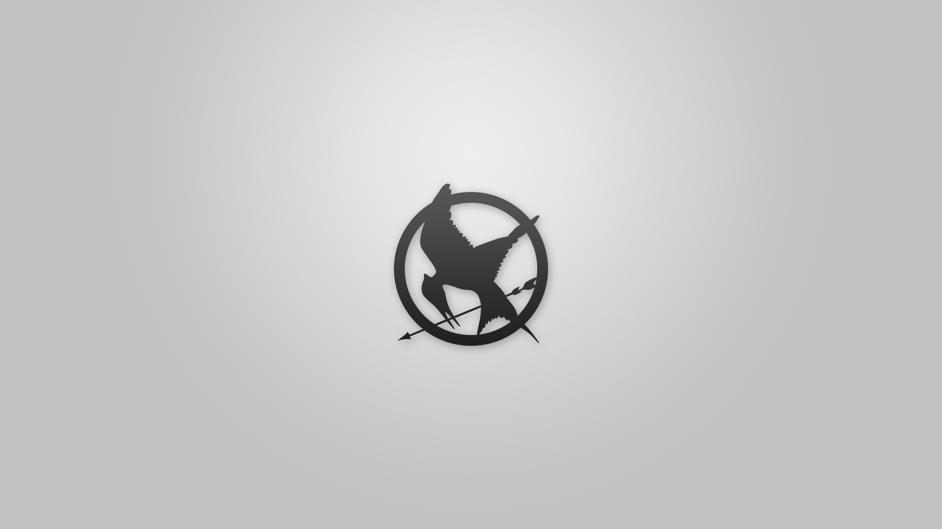 Hunger games catching fire wallpapers awesome wallpapers catching fire 5 catching fire 1 voltagebd Image collections