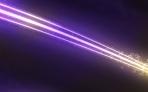 Purple (3)