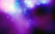 purpleplethora1920x1200