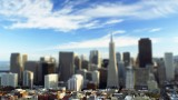 Tilt Shift Wallpaper (16)
