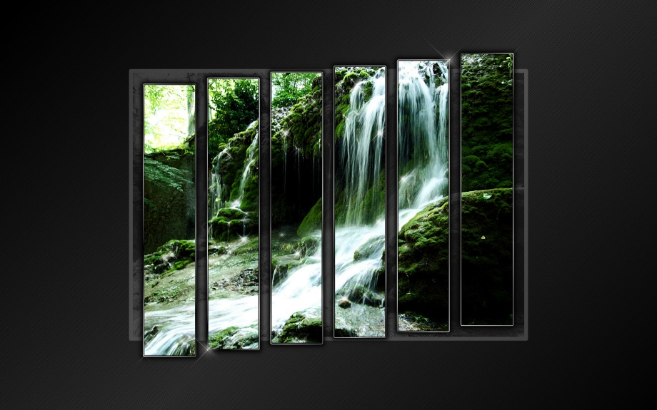 WotW_Waterfall_02-1920x1200