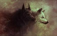 Animals (4)