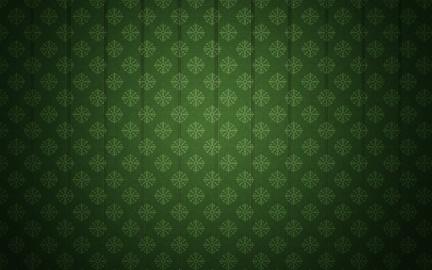 patternglass1680-green