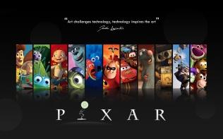 pixar-1920x1200