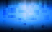 Pixel Dance 2560x1600