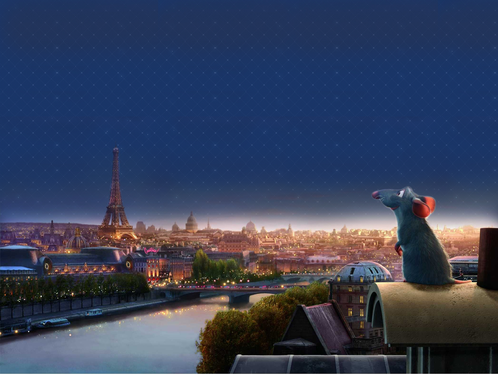 Pixar Wallpapers « Awesome Wallpapers